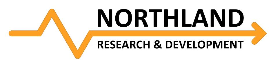 NORTHLAND RESEARCH & DEVELOPMENT AB